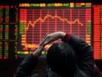 [중국 마이업종]자산관리 주력 中증권사 3인방 주가 고공행진
