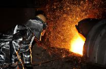 철광석 가격 하락세, 美·中 수요 예상치 밑돌아...韓 철강재 가격은 영향 없을 듯