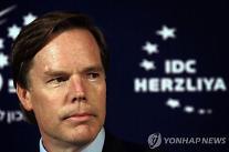 번스 주중 미국대사 지명에 엇갈리는 중국 반응