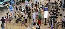 한국도 '위드 코로나' 검토… 소비주 다시 주목해야 할 때