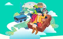 코로나 이후 서울형 관광 콘텐츠의 새 표준 찾는다