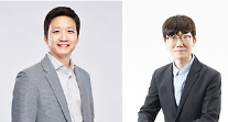 """컴투스, 위지윅스튜디오 경영권 인수... """"종합 콘텐츠 기업으로 도약하겠다"""""""