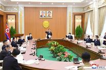 北, 다음달 28일 최고인민회의 소집...청년 사상통제법안 마련