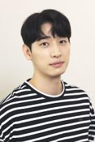 [인터뷰] 너는 나의 봄 윤박 1인 2역, 도전해보고 싶었다
