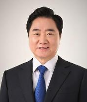 文, 민주평통 수석부의장 이석현·북방위원장에 박종수 내정