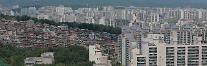 동두천, 조정대상지역으로 신규 지정…30일부터 효력