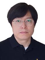 한빛소프트, 이승현 신임 대표 선임... 전문경영진 체제 전환