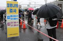 오후 9시 기준 서울 코로나 확진자, 전일 대비 31명↓