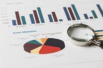 [블루팀 리포트] 내년 2000개 기업 정보보호공시 의무화…고용·투자 밝혀야