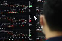비트코인 5700만원대서 횡보…투자심리 탐욕 지속