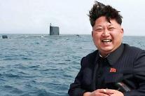 [종합] IAEA 북한, 영변 원자로 2년여 만에 재가동....미 대북 대화 긴급 필요성