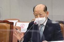 한변 무료변론 이재명·송두환, 내일 고발 예정