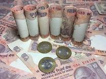 1000조 규모 인도 디지털 대출시장…글로벌 빅테크 군침