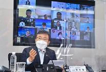 [종합] 보건복지 100조시대 눈앞…'내년 96조9377억 편성' 8.2%(7조)↑