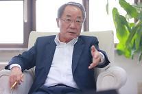 [2021 친환경차 리포트 ②] 오원석 KAP 이사장 한국 車산업 다재다능, 기술력 유지해야