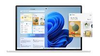 MS, 다음달 5일 윈도11 정식판 출시…무료 업그레이드 가능