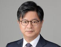"""""""혁신 없이는 미래 없다""""...성기홍 연합뉴스 사장 내정자에 거는 기대"""