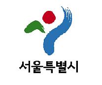 서울시, 세금 안내고 교도소간 고액체납자 225명 영치금 압류