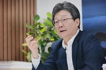 [대선 eye] 캠프 해부 <6> '개혁보수 동지 모였다' 유승민 희망캠프