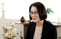 """SKT, 'NUGU' 출시 5주년...""""반려 AI로 발전해 나갈 것"""""""