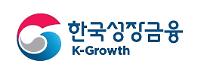 한국성장금융 투자본부장에 황현선 전 靑 행정관 선임…전문성 논란