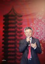 중국 '공동부유' 호응 속… '과도한 국가 개입' 경고 목소리도