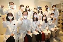 [코로나19] 정부, SK바이오 백신 '임상 3상' 효능평가 지원