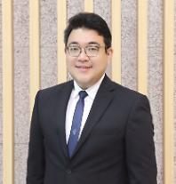 [CEO라운지] 오너 2세·최연소 제약사 대표, 류기성 경동제약 부회장의 승부처