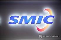 [Who?] 中 SMIC 저우쯔쉐 회장, 경영일선서 물러나