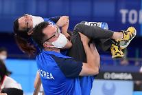 """文, 보치아·탁구·사격·태권도 패럴림픽 메달에 축전…""""자랑스럽다"""""""