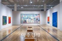사회 취약·문화소외계층 대상 '이건희컬렉션' 전시 관람 지원