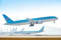 대한항공, 탄소중립항공유 도입…SK에너지와 협력