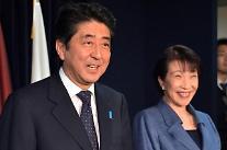 [글로벌人사이드] 떠오르는 일본 차기 우익 총리...다카이치 前총무상 누구?