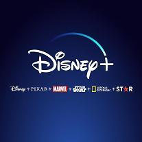 디즈니플러스, 11월 12일 국내 공식 출시