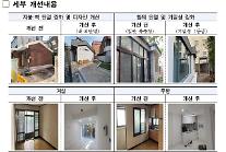 서울시, 노후 경로당‧어린이집 그린리모델링…2025년까지 1196억 투입