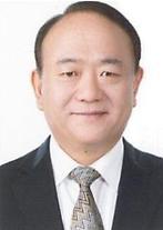 신임 헌법재판연구원장에 이헌환 아주대 교수 임명