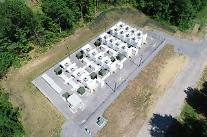 SK E&S, 에너지솔루션 시장 본격 진출...미국 에너지솔루션 기업 인수