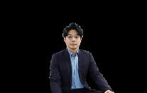 [2021 GGGF] 이효석 SK증권 팀장 한국 ESG투자, 유럽보다 높은 수익률 가능해