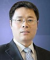 [2021 GGGF] 글로벌 협력이 국제 경제 성장의 엔진