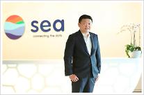 [who?] 단숨에 싱가포르 최대 부호로… 리샤오둥 씨그룹 회장