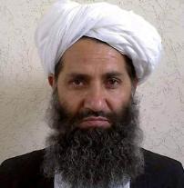 탈레반, 아프간 정부 구성 박차...미국은 합법성 인정 압박