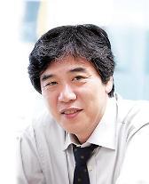 공영쇼핑, 신임대표에 조성호 전 NS홈쇼핑 전무 선임