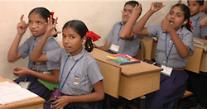'인도 수어 중심 장애인 교육' 등 유네스코 세종대왕 문해상 수상