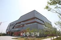 한국예술창작아카데미, 네트워킹 주간 행사 '#Network-in' 연다