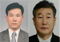 서울교통공사, 김성렬 안전관리본부장-김석호 영업본부장 상임이사 임명