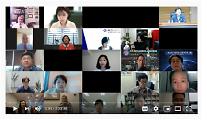 KAIST AI 경영자 과정, 美 전역으로 확대... 한국과 동시 강의