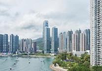 한국 똘똘한 한 채 아파트 공유 좀...속초, 해운대 마천루 아파트 픽하는 중국인