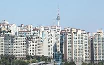 주담대 누르니 신용대출로…서울 15% 이용