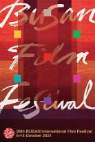 제26회 부산국제영화제 공식 포스터 공개…축제의 장 펼친다