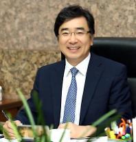 [인사] 유종일 KDI국제정책대학원장 연임